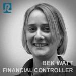 Bek-Watt-Rotaflow