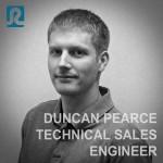Duncan-Pearce-Rotaflow