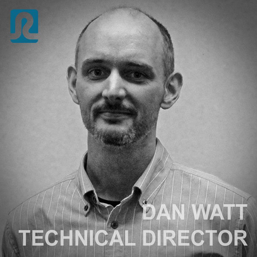 Dan Watt
